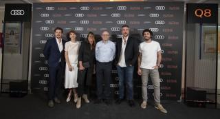 Audi_La octava dimension_10