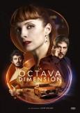 La octava dimensión