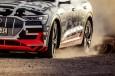 Audi e-tron prototype en Namibia_24