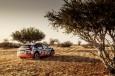 Audi e-tron prototype en Namibia_54