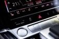 Audi e-tron prototype en Namibia_65