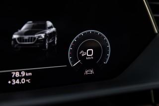 Audi e-tron prototype en Namibia_67