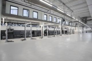 Audi Center Madrid Norte01