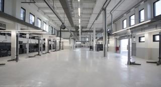Audi Center Madrid Norte03