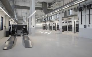 Audi Center Madrid Norte04