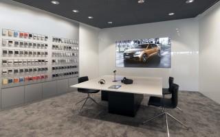 Audi Center Madrid Norte05