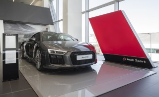 Audi Center Madrid Norte16