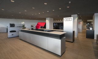 Audi Center Madrid Norte17