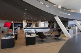 Audi Center Madrid Norte18