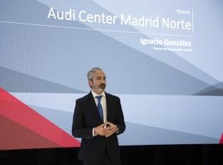 Audi-Center-Madrid-Norte29