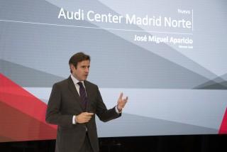 Audi-Center-Madrid-Norte30