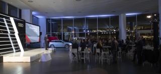 Audi-Center-Madrid-Norte31