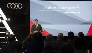 Audi-Center-Madrid-Norte32