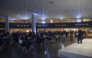 Audi-Center-Madrid-Norte33