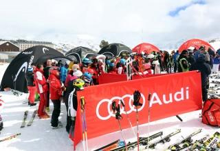 Audi quattro Cup_7