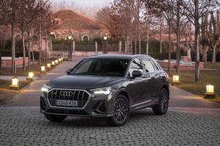 Audi_Q3_15