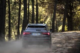 Audi_Q3_35