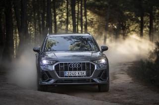Audi_Q3_36