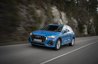 Audi_Q3_42