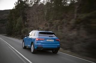 Audi_Q3_43