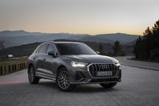 Audi_Q3_44