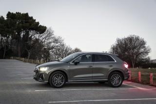 Audi_Q3_45