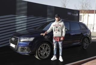 Audi_Real_Madrid_201910