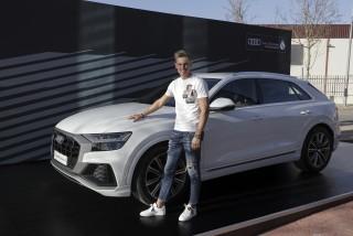 Audi_Real_Madrid_20191