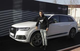 Audi_Real_Madrid_201916