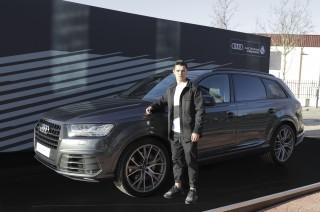 Audi_Real_Madrid_201922