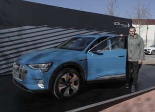Audi_Real_Madrid_201930