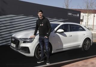 Audi_Real_Madrid_201932