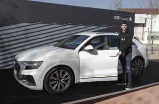 Audi_Real_Madrid_201933