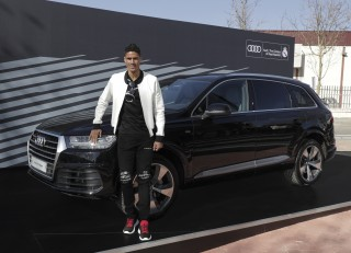 Audi_Real_Madrid_201935