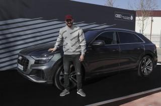 Audi_Real_Madrid_201937