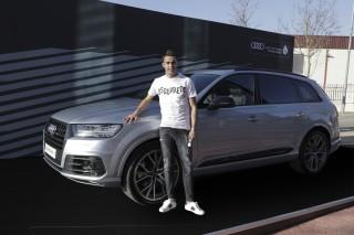 Audi_Real_Madrid_20194
