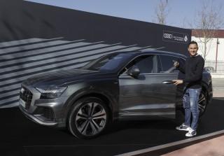 Audi_Real_Madrid_201941