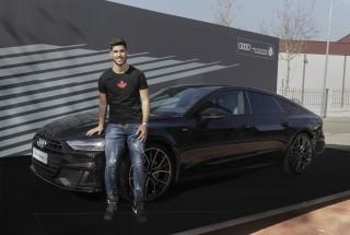 Audi_Real_Madrid_201943