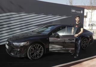 Audi_Real_Madrid_201944