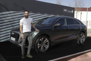 Audi_Real_Madrid_201946