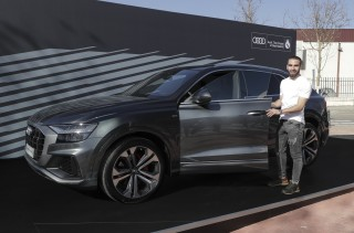 Audi_Real_Madrid_201947