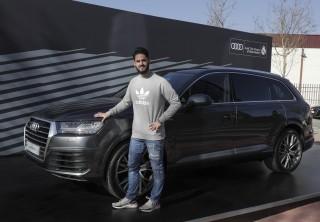 Audi_Real_Madrid_201952