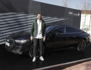 Audi_Real_Madrid_201956
