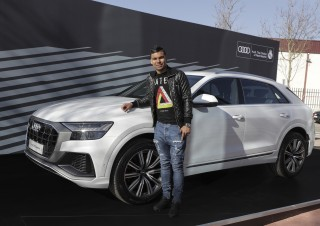 Audi_Real_Madrid_201959