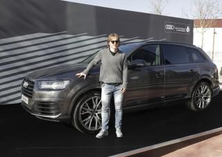 Audi_Real_Madrid_201967