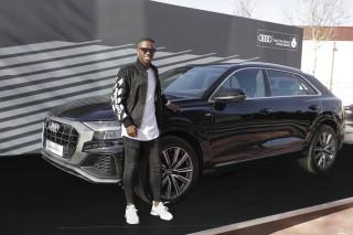 Audi_Real_Madrid_201970