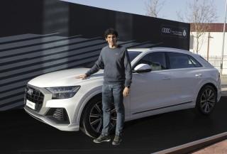 Audi_Real_Madrid_20197