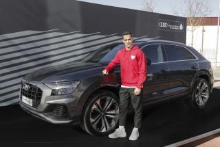 Audi_Real_Madrid_201976