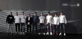 Audi_Real_Madrid_2019_102