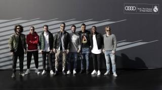 Audi_Real_Madrid_2019_95